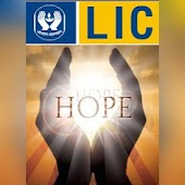 LIC SouthernZone Light of hope