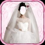 Wedding Dress Photo Maker Pro