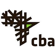 CBA Mobile Rwanda