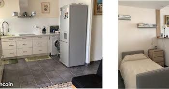 appartement à Sainte-Maxime (83)