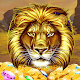 Download Great King For PC Windows and Mac 1.3
