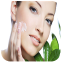 Remedies for Pimples, Acne Treatment, Scar Removal icon