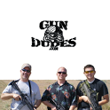 Gun Dudes Radio Podcast icon