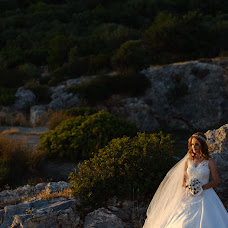 Hochzeitsfotograf Hatem Sipahi (HatemSipahi). Foto vom 28.02.2018