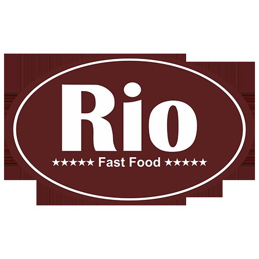 Rio Fast Food