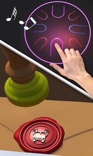 Code Triche Bizarrement Satisfaisant Jeu 2! Coupe au savon et APK MOD (Astuce) screenshots 3