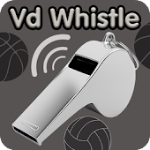 Vd Whistle
