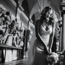 Esküvői fotós Andrey Radaev (RadaevPhoto). Készítés ideje: 08.10.2018