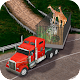 Transport Zoo Animals APK