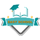 Easy school for PC-Windows 7,8,10 and Mac