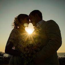 結婚式の写真家Alfredo Morales (AlfredoMorales)。31.07.2018の写真