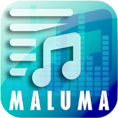 MALUMA songs lyrics