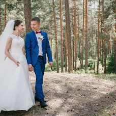 Wedding photographer Rafis Gaynanov (rafgaynan). Photo of 29.08.2016