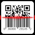 Skaner Kodów PL icon