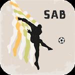Campeonato Brasileiro Série A Icon