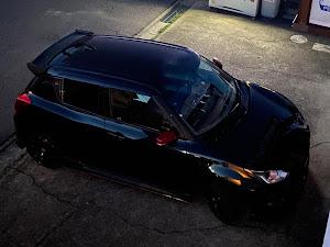 スイフトスポーツ ZC33S ZC33S セーフティ&カメラ装着車のカスタム事例画像 るいさんの2020年10月24日05:39の投稿