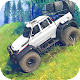 Download Offroad Jeep Hill Climbing: 4x4 Racing For PC Windows and Mac