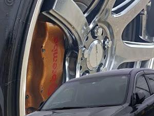 レガシィツーリングワゴン BR9のカスタム事例画像 coco d'0rさんの2021年09月18日00:33の投稿