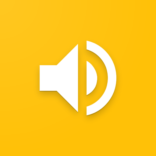 Volume Control  opensource/no ads  2 1 0 + (AdFree) APK for