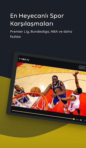 TV+ screenshot 14