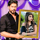 Bollywood Photo Frame APK
