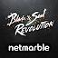 تحميل  Blade&Soul Revolution