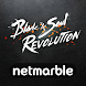 Blade&Soul Revolution - Androidアプリ
