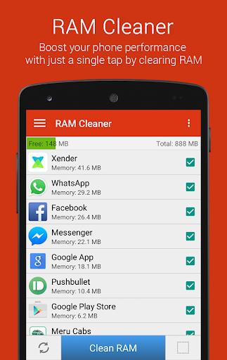 工具必備免費app推薦|メモリとキャッシュクリーナー線上免付費app下載|3C達人阿輝的APP