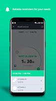 screenshot of Pill Reminder & Medicine App - MedControl