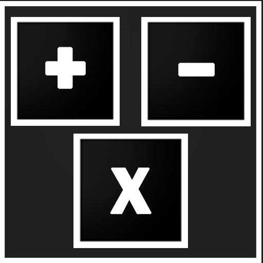 Speed Mental Arithmetic(Calculation,  Arithmetic)