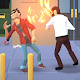 Download Street Gang Fight For PC Windows and Mac