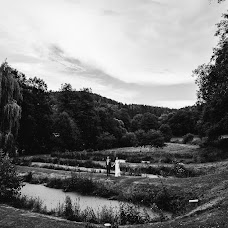 Wedding photographer Andreas Weichel (andreasweichel). Photo of 24.09.2018
