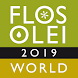 Flos Olei 2019 World Android