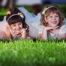 Wedding photographer Elen Di (GlyanetsStudio). Photo of 19.03.2015