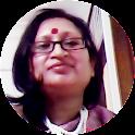 Dr. Sushma Saroa's M-Clinic icon