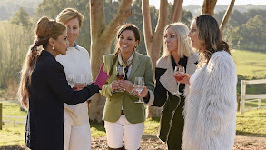 The Real Housewives of Melbourne thumbnail