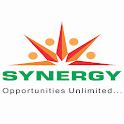Synergy Retails icon