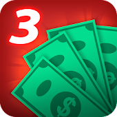 Make Money : Win Prizes, Lucky Draw,Tap Money Rain