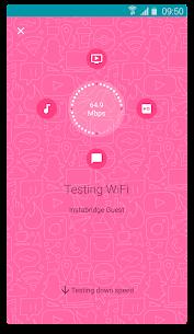 Free WiFi Passwords & Hotspots by Instabridge 5