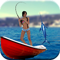 Fishing Champion Superstars icon