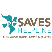 PC Saves Helpline
