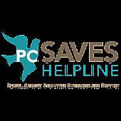 PC Saves Helpline