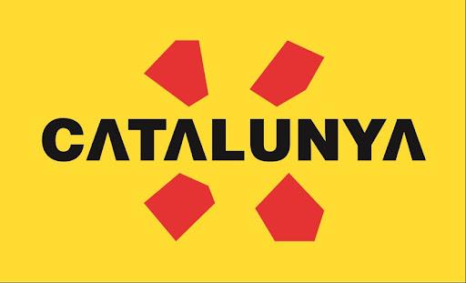 https://www.catalunya.com/?language=fr