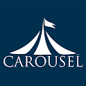 Carousel Mobile icon