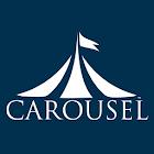 Carousel Mobile icon