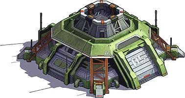 軍事研究所