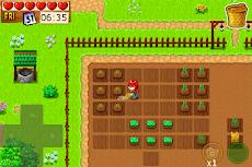 Harvest Master: Farm Simのおすすめ画像2