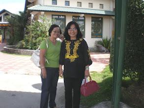 Photo: Sinh & Lành