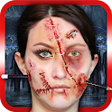 Zombie Booth icon