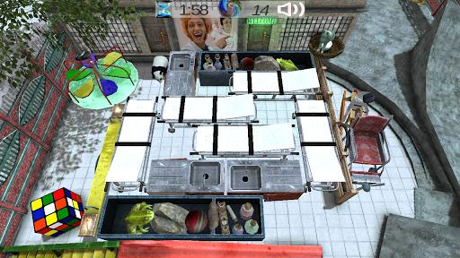 免費下載冒險APP|Animal Adventures - 3D Puzzle app開箱文|APP開箱王